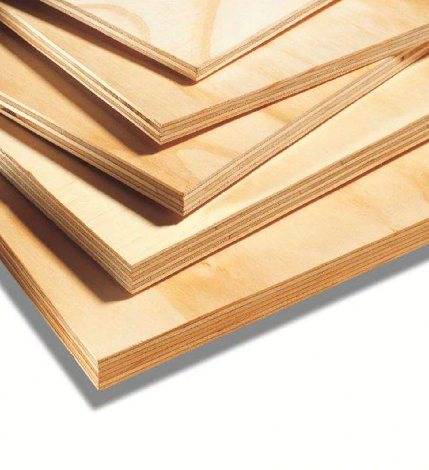 acx-plywood-lumber-supply-store-eureka-ca-humboldt-county-california