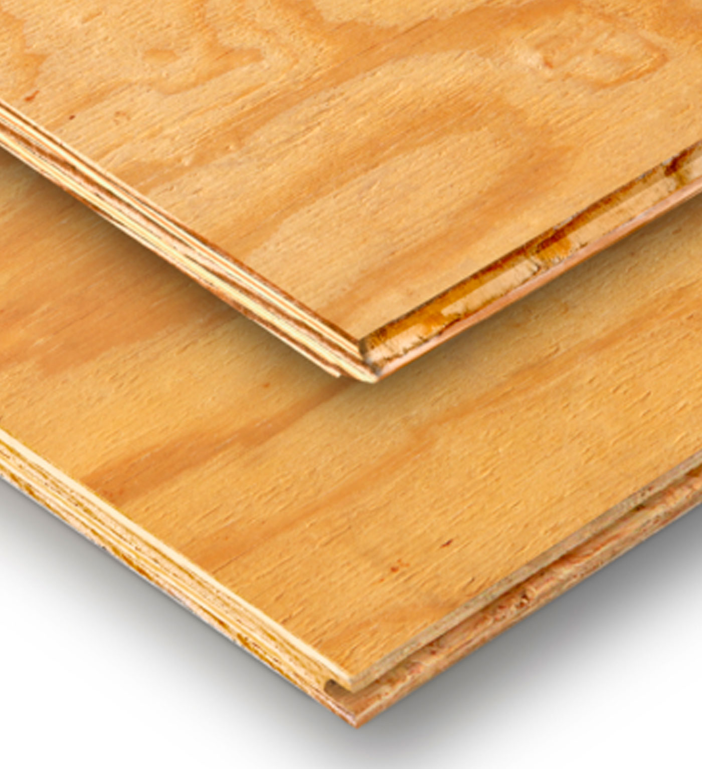 ccx-plywood-lumber-supply-store-eureka-ca-humboldt-county-california