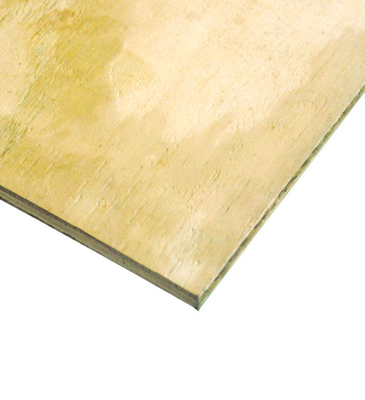 pressure-treated-plywood-lumber-supply-store-eureka-ca-humboldt-county-california