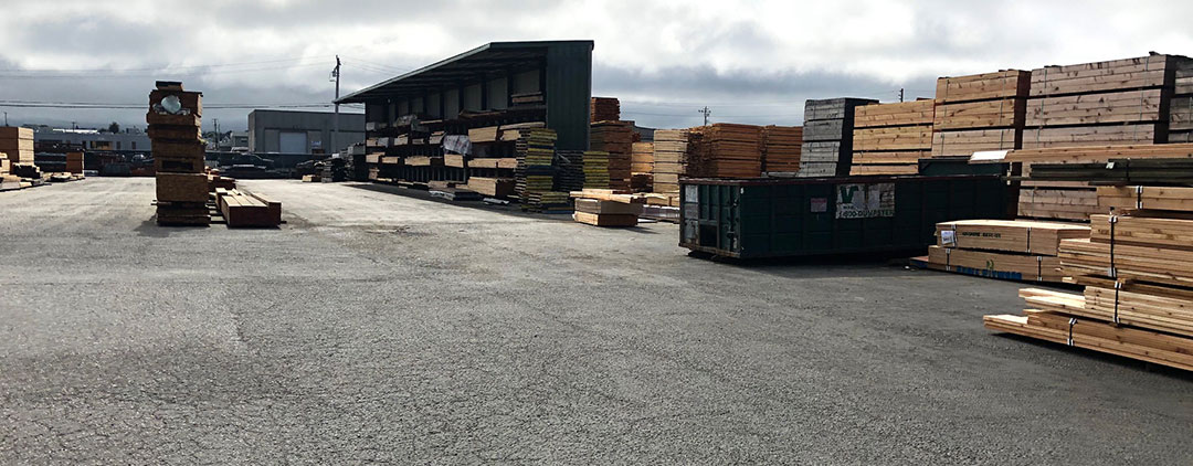 lumber-supply-store-eureka-ca-humboldt-county-california