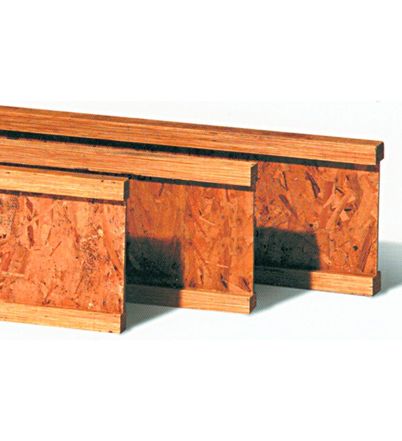 special-order-engineered-lumber-supply-store-eureka-ca-humboldt-county-california