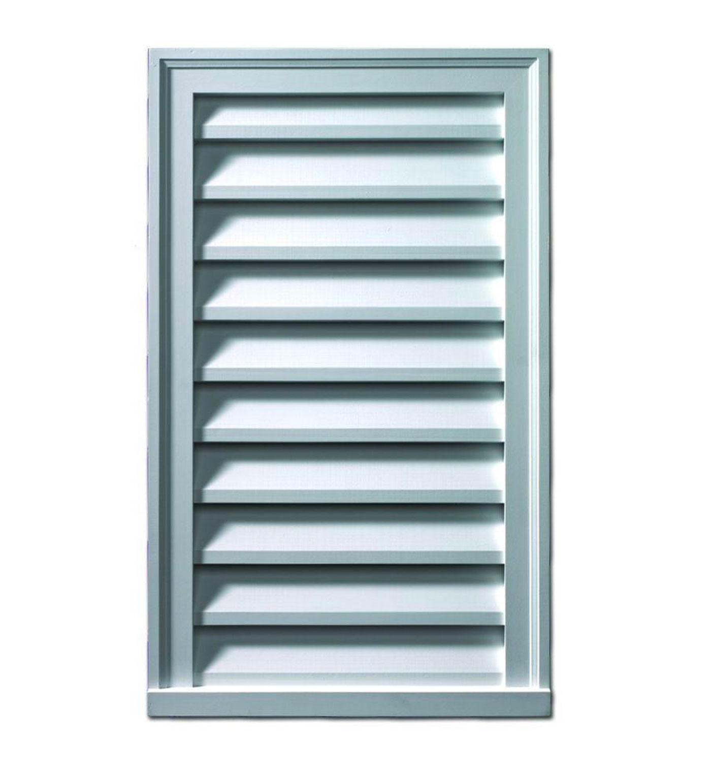 building-material-vents