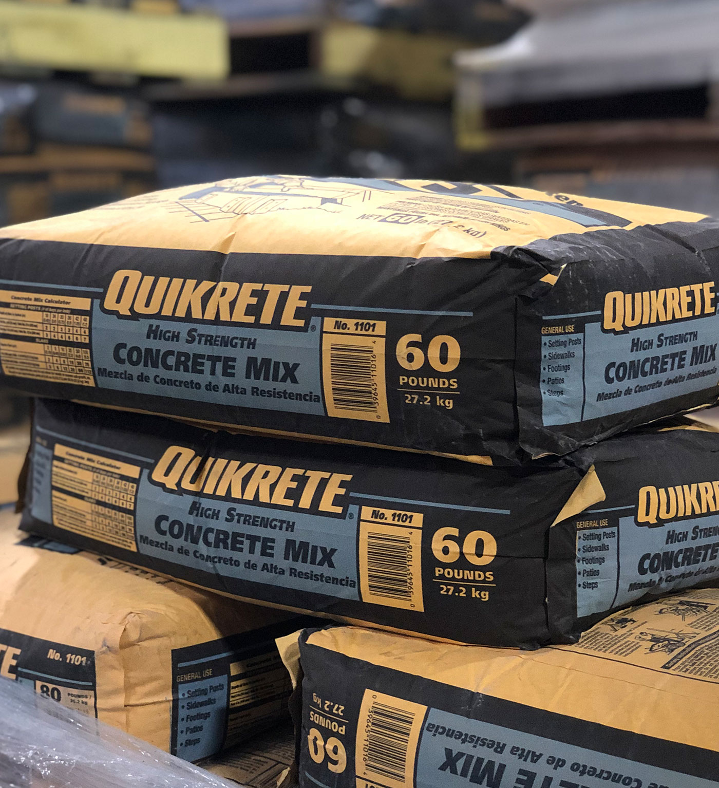 concrete-supply-store-eureka-ca-humboldt-county-california