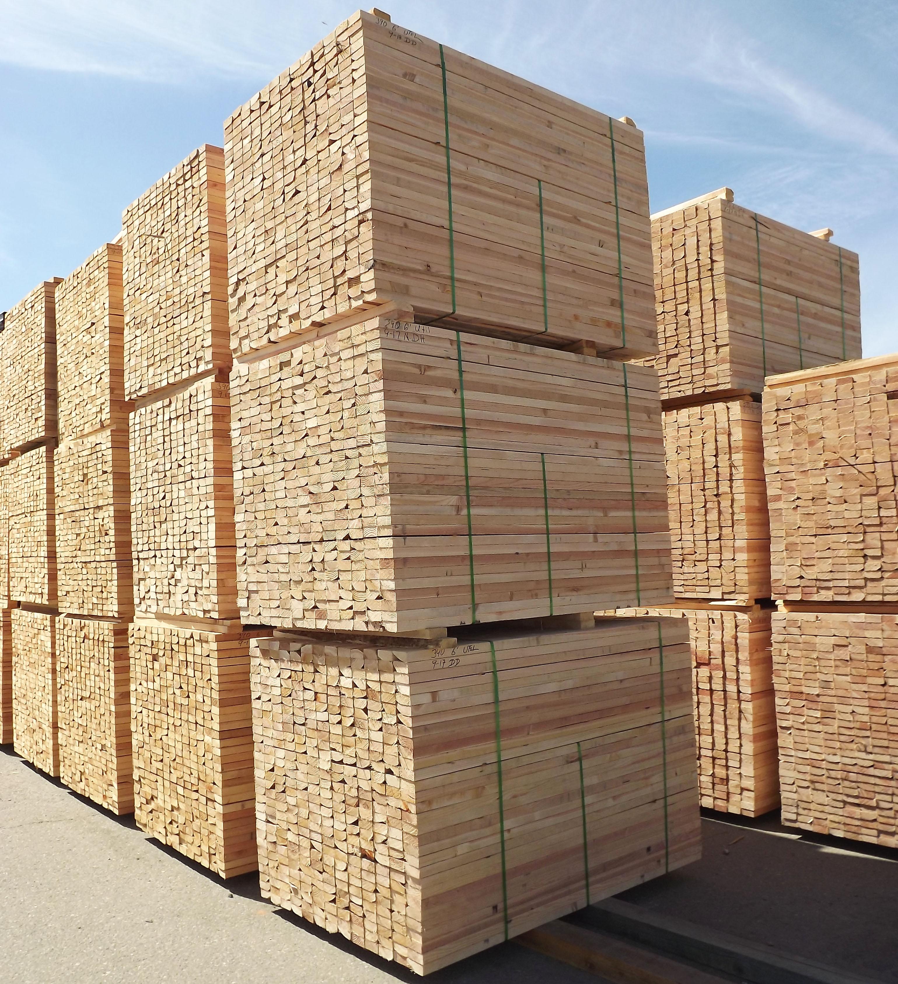 douglas-fir-lumber-2