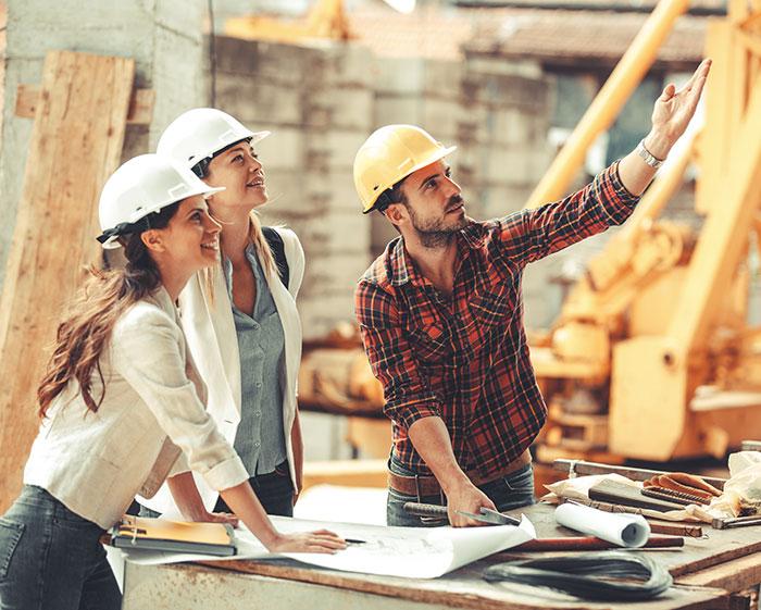 architect-drafting-engineering-eureka-ca-humboldt-county-california