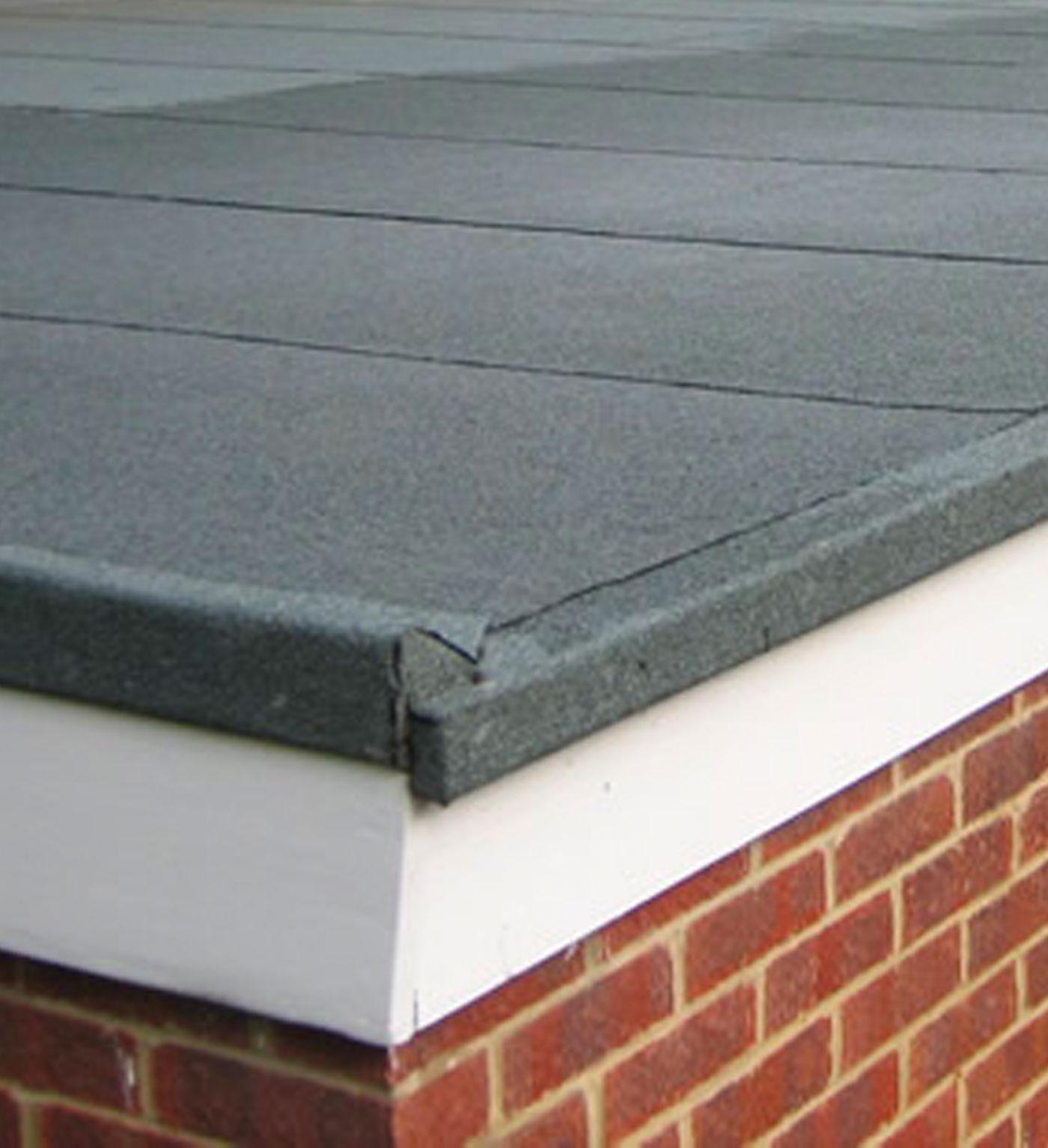 felt-roofing