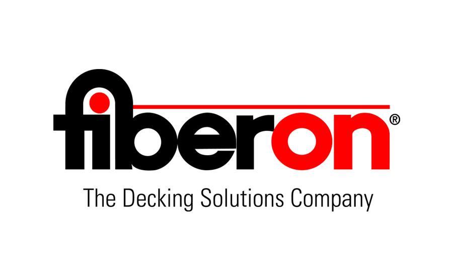 fiberon-logo
