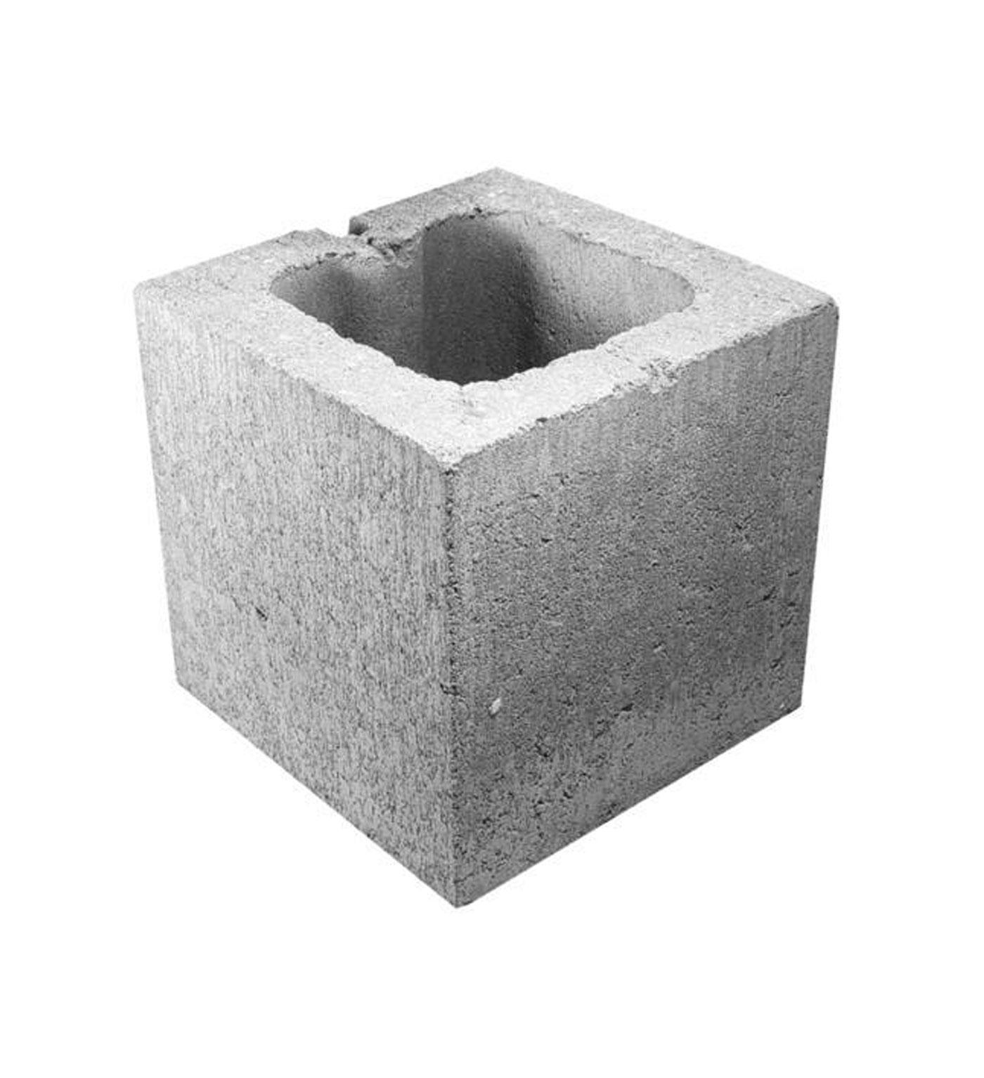 blocks-supply-store-eureka-ca-humboldt-county-california