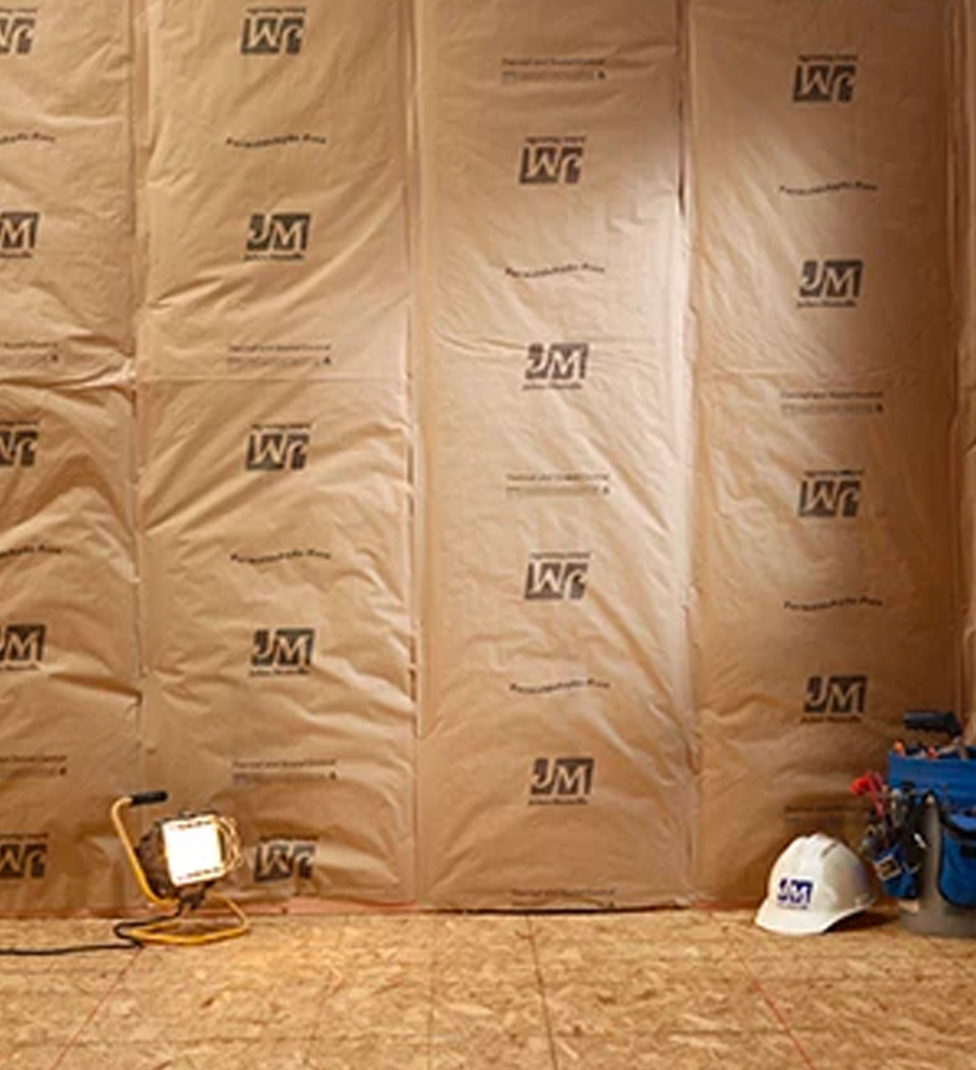 insulation-building-material-supply-store-eureka-ca-humboldt-county-california