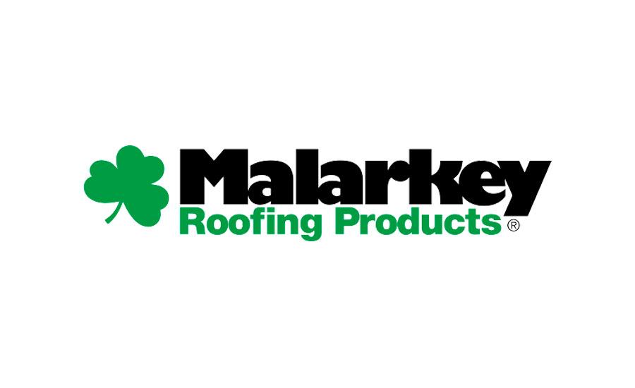 roofing-supply-lumber-supply-store-eureka-ca-humboldt-county-california