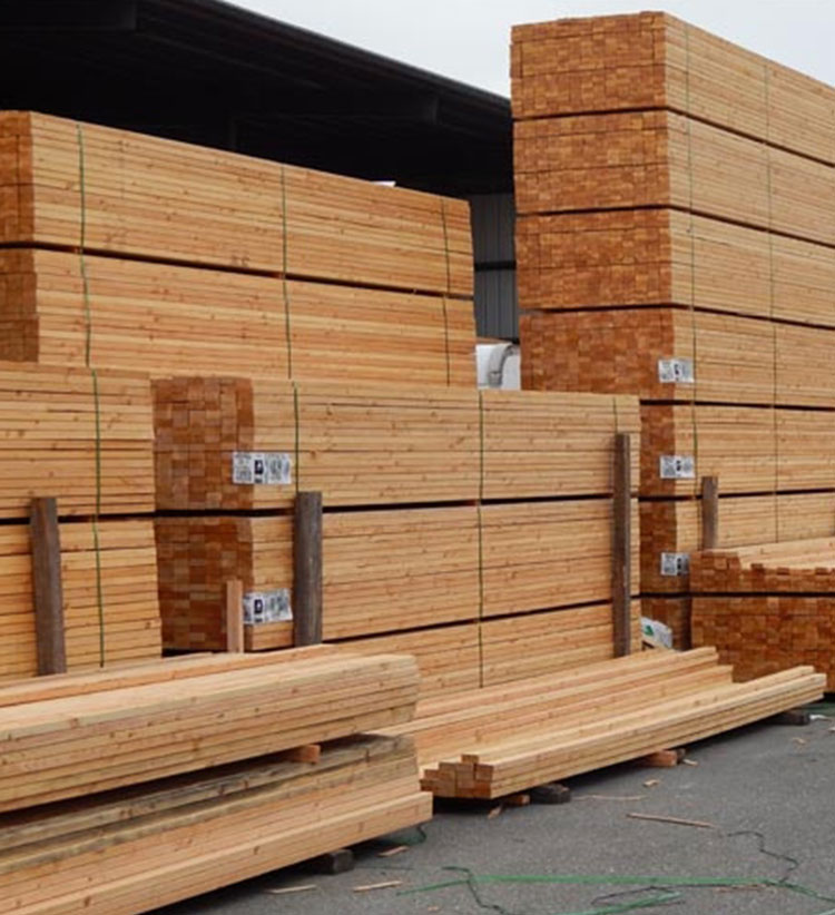 pine-cone-lumber