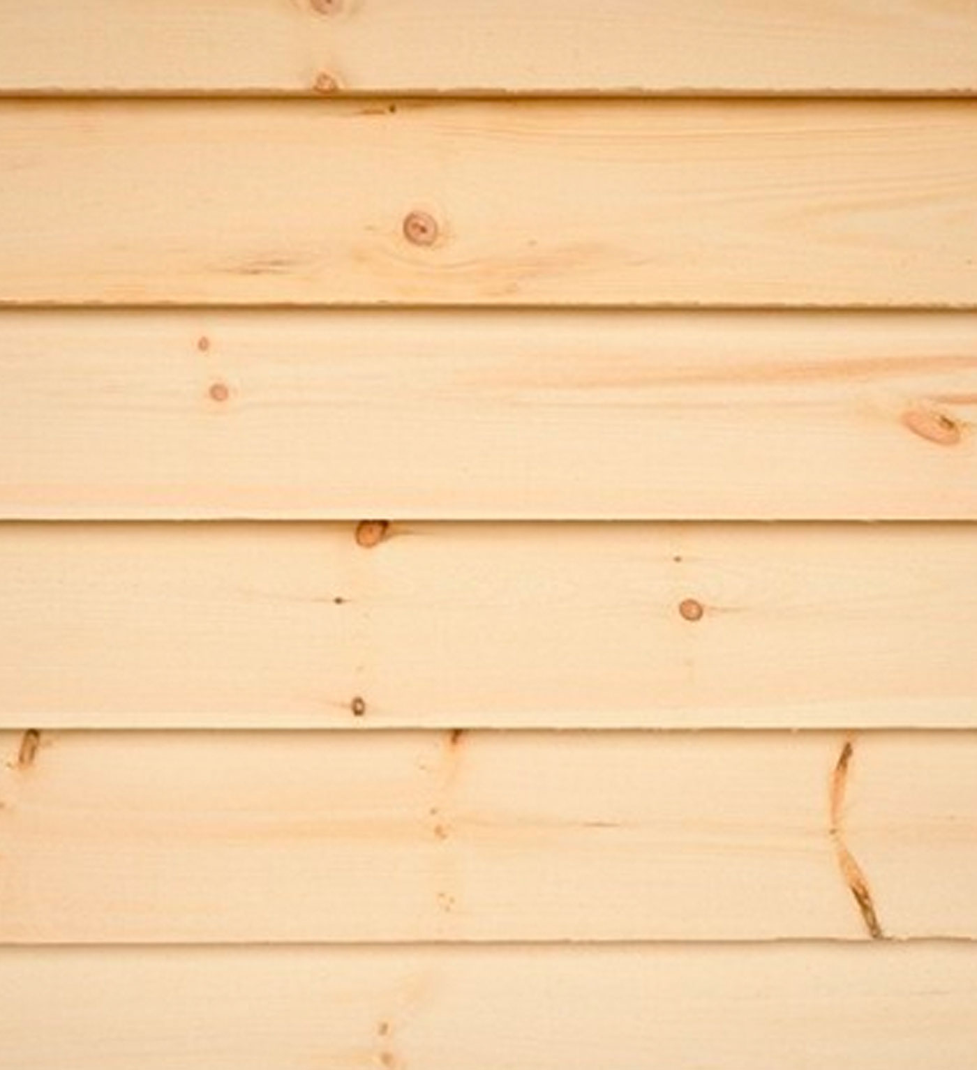 siding-lumber-supply-store-eureka-ca-humboldt-county-california