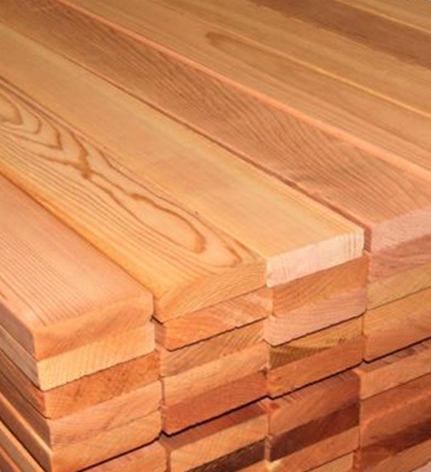 redwood-consistent