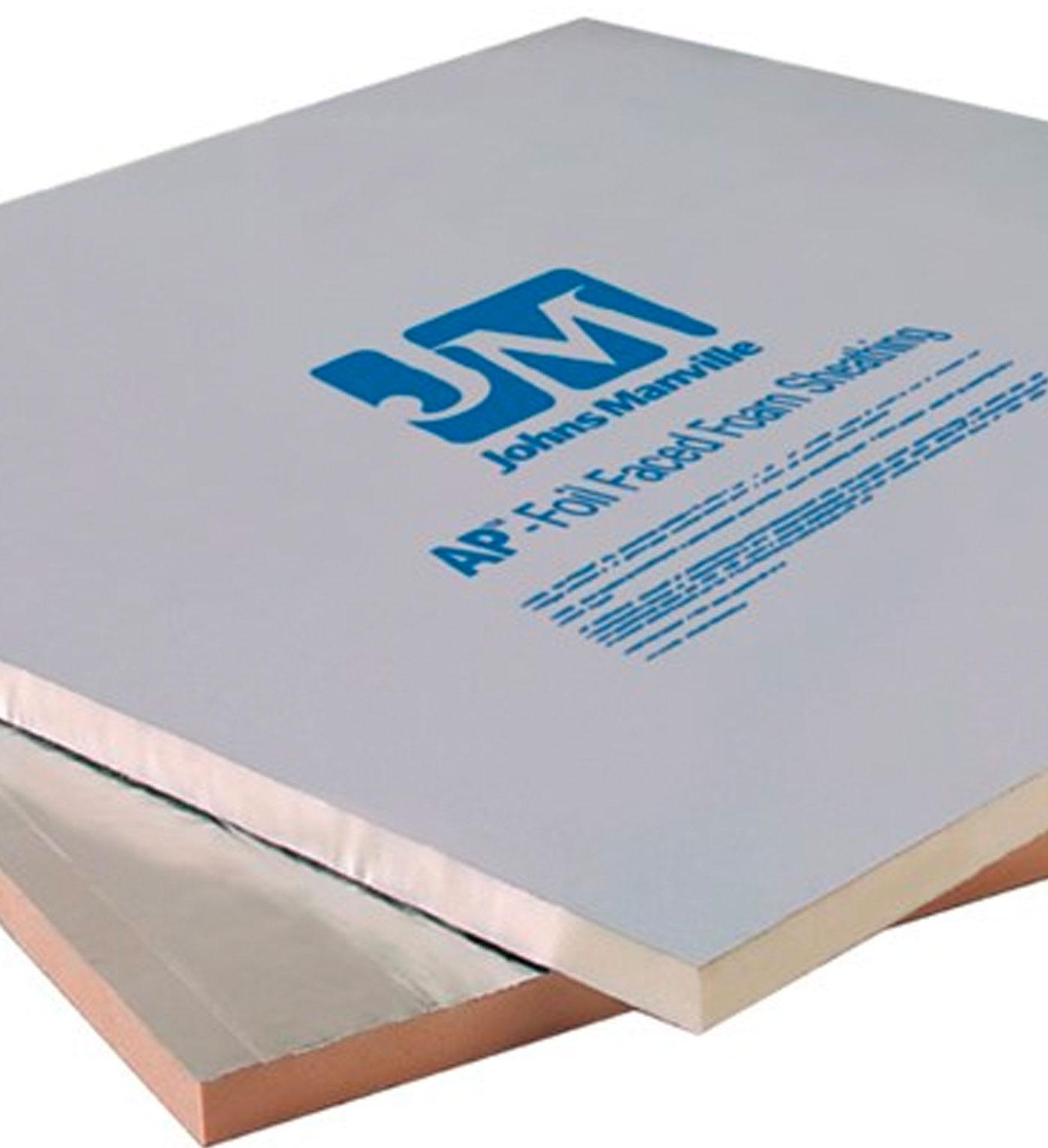 insulation-building-material-supply-store-eureka-ca-humboldt-county-california