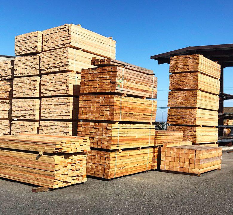 lumber-supply-store-eureka-ca-humboldt-county-california