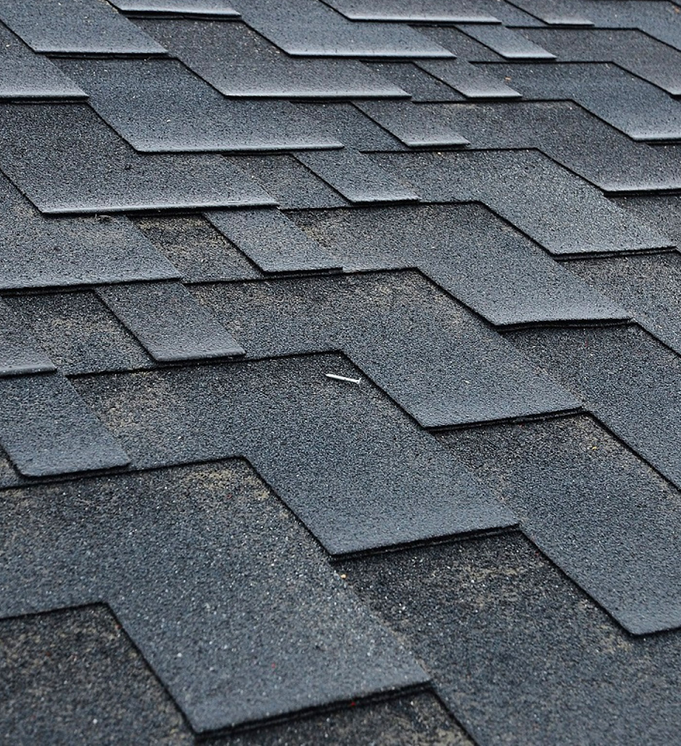 building-shingles-roofing-lumber-supply-store-eureka-ca-humboldt-county-california