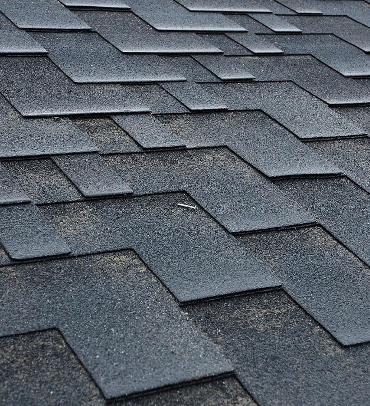 building-shingles-roofing-lumber-supply-store-eureka-ca-humboldt-county-california