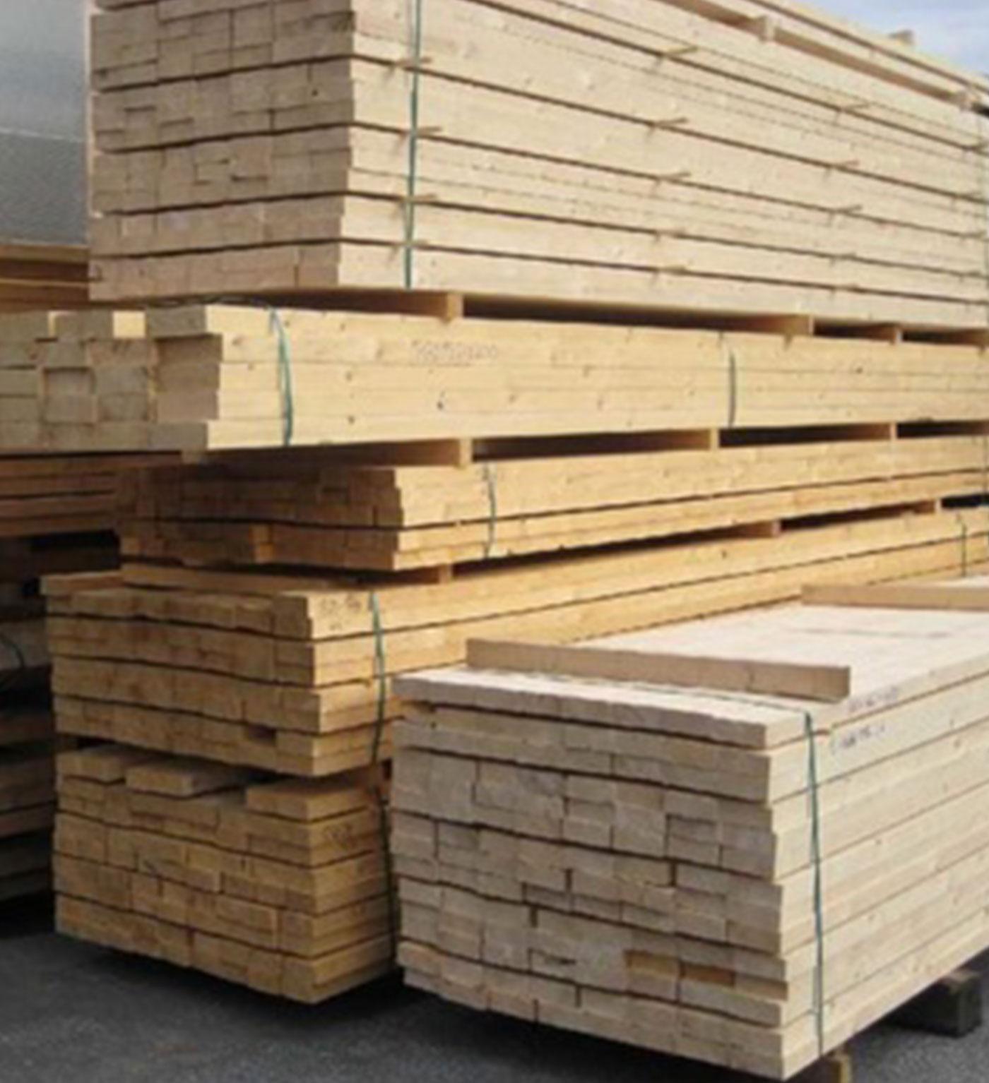 spruce-lumber-consistent