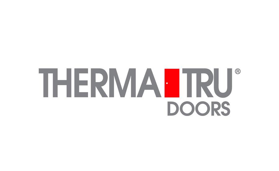 building-door-lumber-supply-store-eureka-ca-humboldt-county-california