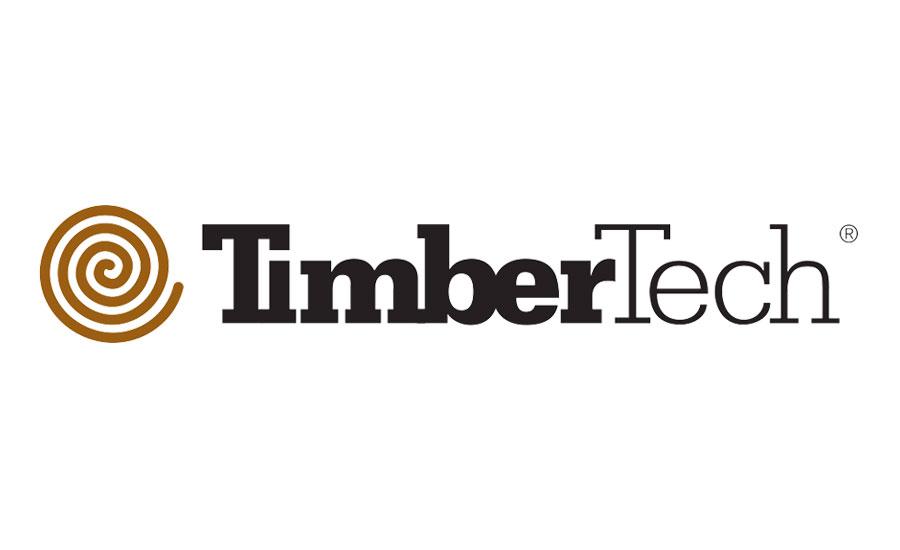 timbertech-logo