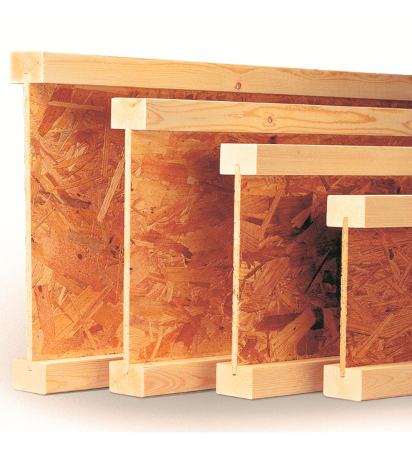 tji-lumber