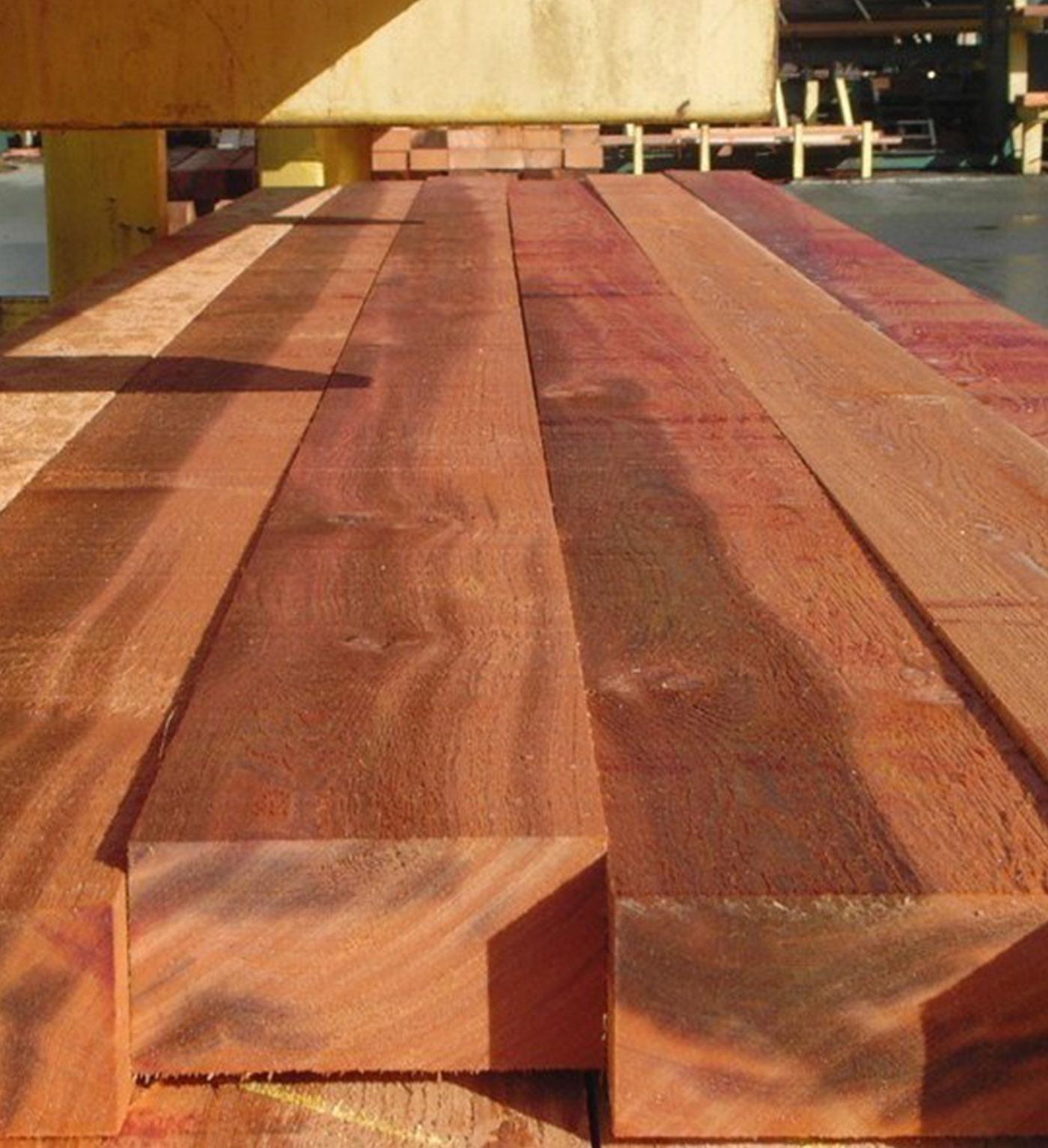western-red-cedar-lumber-supply-store-eureka-ca-humboldt-county-california